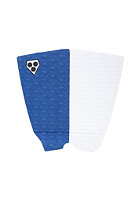 GORILLA Phat Two Surfpad navy stock stripes