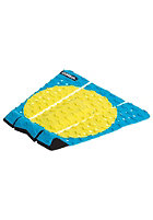 GORILLA Wilko Sun Pad willy multi