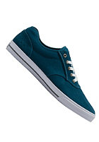GRAVIS Arto legion blue