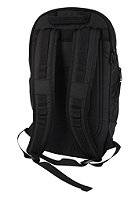 GRAVIS Battery Backpack black