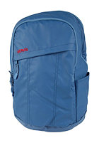 GRAVIS Battery Backpack deep water