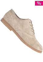 GRAVIS Buxton 2012 silver mink