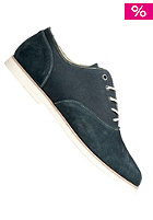 GRAVIS Buxton dark navy