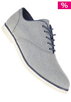 GRAVIS Buxton Sample highrise