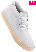 GRAVIS Chuck white