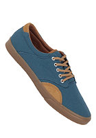 GRAVIS Filter Duro legion blue