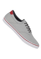 GRAVIS Filter light grey