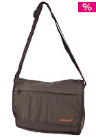 GRAVIS Hobo Small Bag 2012 royale