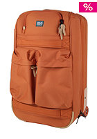 GRAVIS Jetway 2 RL Travel Bag rust