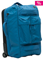 GRAVIS Jetway Bag deep water