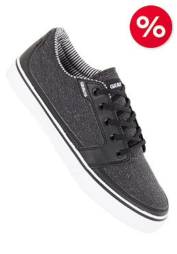 GRAVIS Lowdown black
