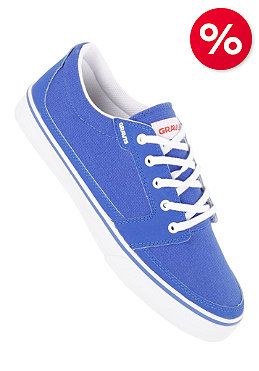 GRAVIS Lowdown bright blue