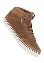 GRAVIS Lowdown HC LX rubber