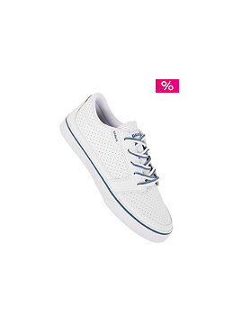 GRAVIS Lowdown white