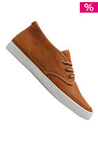 GRAVIS Quarters DLX sudan brown