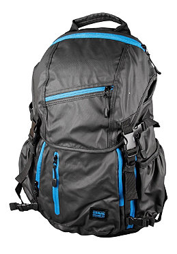 GRAVIS Radius Backpack phantom