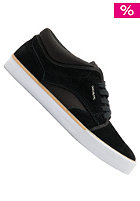 GRAVIS Recon Mid black