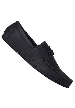 GRAVIS Rieder Lace Wax black wax
