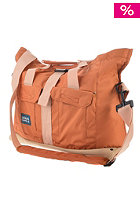 Shuttle Bag rust