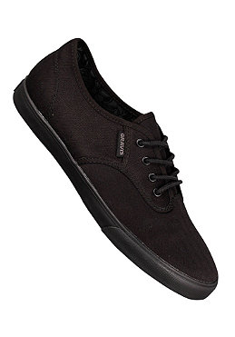 GRAVIS Slymz all black