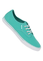 GRAVIS Slymz teal