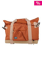 GRAVIS Weekender RL Travel Bag rust