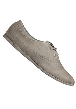 GRAVIS Womens Avalon pewter