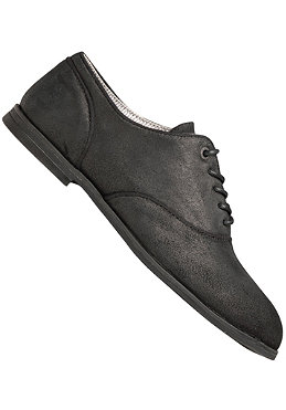 GRAVIS Womens Buxton 2012 black