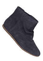 GRAVIS Womens Chelsea Boot ombre blue