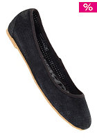 GRAVIS Womens Eva black