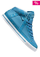 GRAVIS Womens Gemini Hi 2010 blue moon