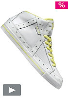 GRAVIS Womens Gemini Hi white