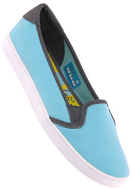 GRAVIS Womens Lily 2011 angel blue