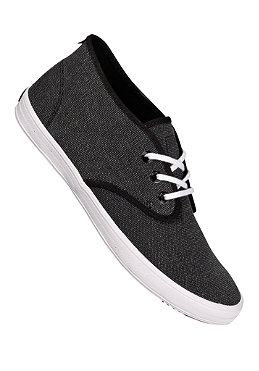 GRAVIS Womens Quarters black