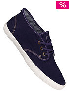 GRAVIS Womens Quarters patriot 