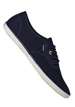 GRAVIS Womens Slymz dark navy
