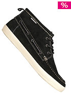 GRAVIS Yachtmaster Mid 2012 black