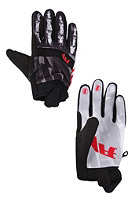 GRENADE G.A.S. Methamphibian Gloves black/gry