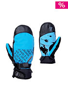 GRENADE Huey Glove Gloves black/blue