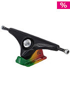 Charger Trucks 150mm black/rasta
