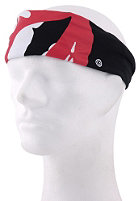 GUMMI LOVE Headband black