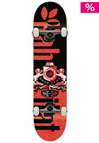 HABITAT Coat Of Arms Complete Skateboard