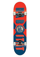 HABITAT Complete Skateboard Headline 8.0 one colour