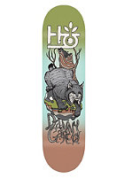 HABITAT Deck Terrene Danny Garcia 8.125 one colour