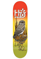 HABITAT Deck Terrene Daryl Angel 8.25 one colour
