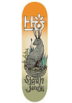 HABITAT Deck Terrene Stefan Janoski 8.25 one colour