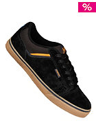 HABITAT Guru Vulc black/saffron 