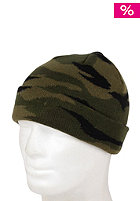 HABITAT Locust Beanie camo