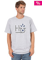 HABITAT Pod S/S T-Shirt athletic heather