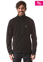 HAGL�FS Bungy II Jacket true black